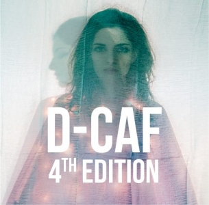 D-CAF 4th edition, 2015